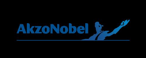 Klant De Diesignloods - Akzo Nobel