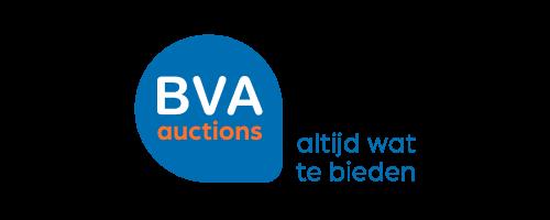 Klant De Diesignloods - BVA Auctions BV