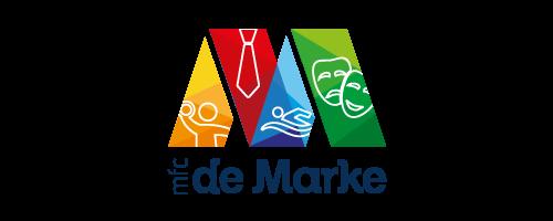 Klant De Diesignloods - MFC De Marke