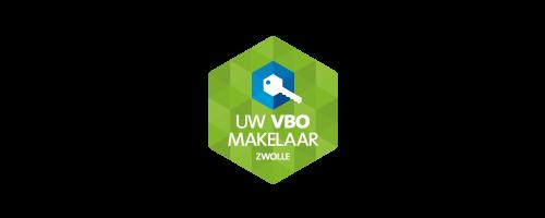 Klant De Diesignloods - UW VBO Makelaar Zwolle