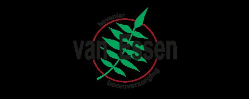 Klant De Diesignloods - Van Essen Hoveniers