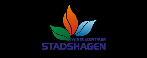 Winkelcentrum Stadshagen - Klanten De Diesignloods