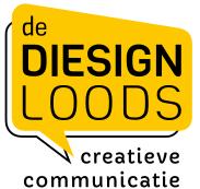 logo diesignloods ontwerp