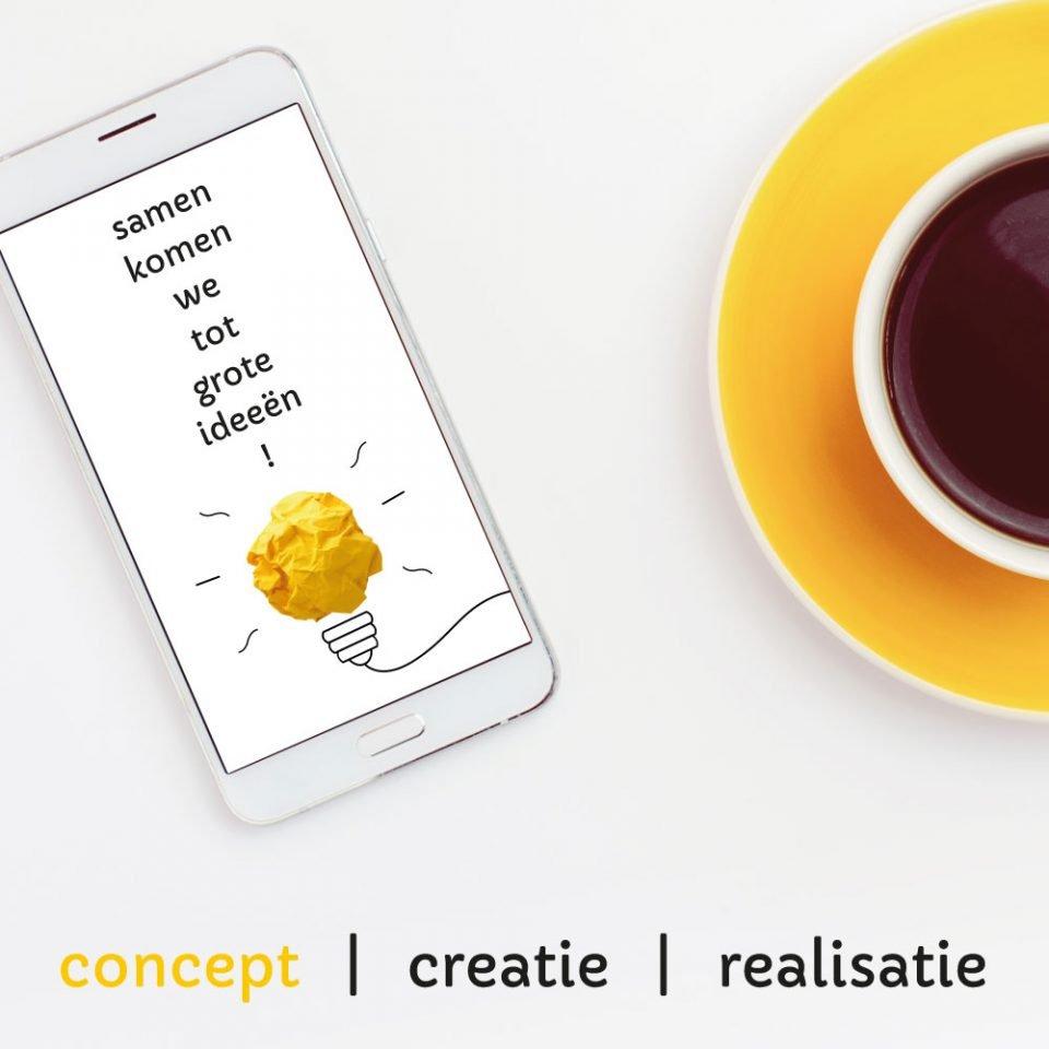 concept_foto-concept-diesignloods