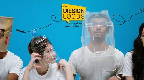 Corona communicatie | De Diesignloods