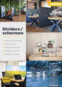 brochure_dividers_leaflet_a4