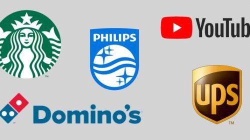nieuw-logo-redesign
